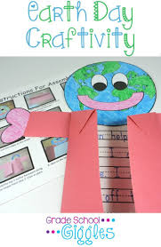 76 best earth day images on pinterest earth day activities