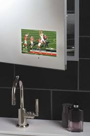 Robern Ireland Robern Medicine Cabinets You Really Get A Lot Of Features With