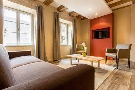 eguisheim chambre d hotes chambres d hôtes domaine freudenreich joseph eguisheim