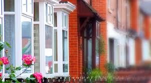 bay windows okc replacement windows cbi okc