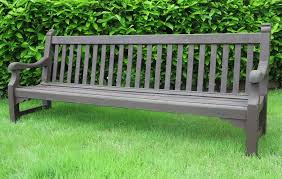 Antique Benches For Sale Bench Wonderful Pallet Wood And Cable Spool Garden With Regard To