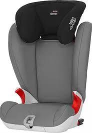 romer siege auto isofix meilleurs siège auto réhausseurs