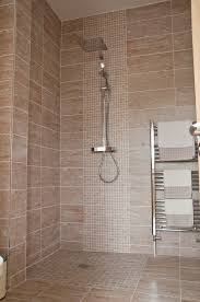 Beautiful Tiles by Project 7 Pk Tiles