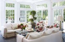 connecticut home interiors west hartford ct connecticut home interiors west hartford ct charlottedack