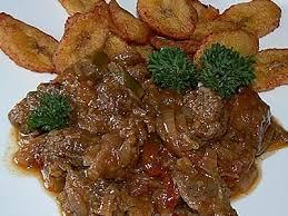 recette de cuisine viande les 100 meilleures images du tableau plat africain sur