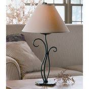 Hubbardton Forge Sconce Hubbardton Forge Lighting Hubbardton Forge Chandeliers