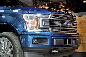 2018 ford f 150 review photo gallery pickuptrucks com news