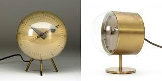 Barwick Clocks Howard Miller Clock Bremen Grandfather Clocks 28off Howard