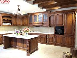 Kitchen Cabinets From China by Online Buy Wholesale Antiqued Kitchen Cabinets From China Antiqued
