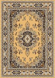 Large Area Rugs For Sale 23 Best Rugs Images On Pinterest Indoor Outdoor Rugs Outdoor