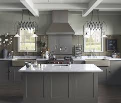 Benjamin Moore Paint For Cabinets Kitchen And Bath Ideas From Kohler Benjamin Moore