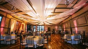 naperville wedding venues the complete wedding expo chicago s top choice in wedding expos