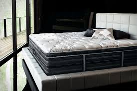 beautyrest black mattress uncrate