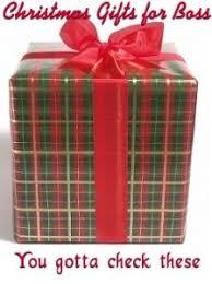 the 25 best christmas gift for boss ideas on pinterest