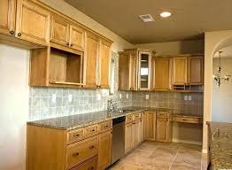 home depot kitchen cabinet pulls home depot cabinet hardware knobs kitchen cabinet knobs knobs for