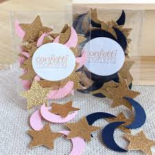 twinkle twinkle party supplies twinkle twinkle party decoration ships in 1 3