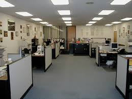 Office by Office Cleaning Services Professional Office Cleaners