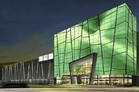 entrance design shopping mall entrance design google search mall entry