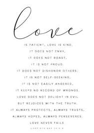 wedding quotes on bible marriage quotes from the bible quotesgram by quotesgram quotes