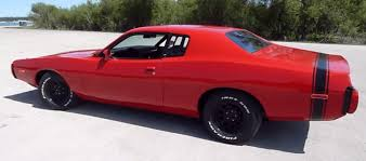 pictures of 1973 dodge charger clean 1973 dodge charger cars cars