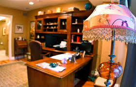Sj Home Interiors Kingsland Interiors Nj Interior Designer South Jersey Custom