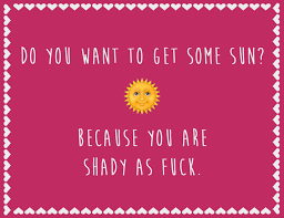 Anti Valentines Day Memes - 12 hilarious anti valentine s day cards for people you hate