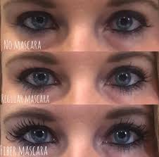How To Curl Your Eyelashes What U0027s The Best Mascara For Short Eyelashes 6 Perfect Picks For