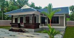 one storey house plans fascinating one storey house plans in the philippines photos best