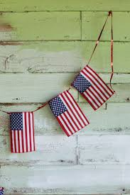 International Bunting Flags Best 25 American Flag Bunting Ideas On Pinterest American Flag
