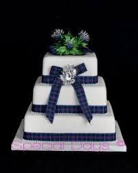 36 best scot ire wedding cake images on pinterest scottish