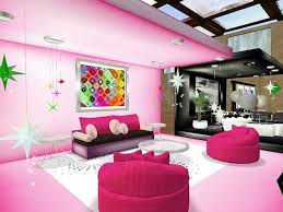 1920 homes interior pink bedrooms ideas home design and interior decorating idolza