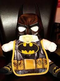 Batman Baby Shower Decorations Batman Diaper Cake Diaper Cake I Made Pinterest Diapers