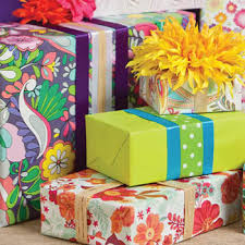 wrapping supplies gift wrap gift wrap birthday wrapping paper gift bags