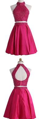 graduation dresses high school best 25 high school graduation dresses ideas on