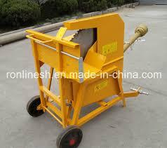 Bench Mounted Circular Saw China Tractor Pto Log Cutter Log Bench Saw Table Saw Firewood