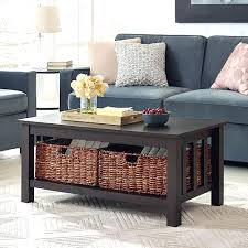 Log Cabin Furniture Coffee Table Coffee Tables Rustic Teak Wood California Square