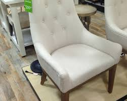 furniture surprising home goods dining chairs with additional