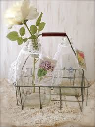 120 best wire baskets images on pinterest wire metal baskets