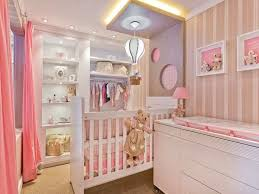 baby girl bedroom themes cute baby girl bedroom themes cute ba girl nursery ideas fooz