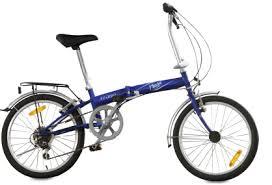 best folding bike 2012 crane aldi 20 folding bike reviews productreview au