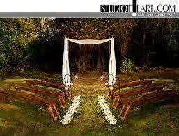Small Backyard Wedding Ceremony Ideas Emejing Small Wedding Ceremony Ideas Pictures Styles