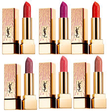 Makeup Ysl ysl dazzling nights makeup collection for 2017 makeup4all