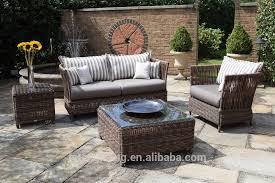 leisure ways patio furniture leisure ways patio furniture