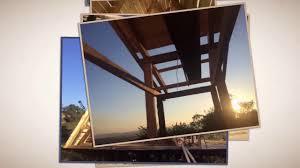 a frame plans free a frame cabin plans free 100 simple frame house plans 46 frame