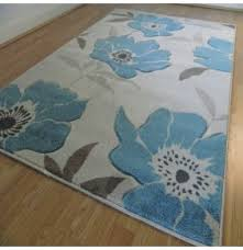 Cream And Blue Rug Vogue Rugs Buy Modern Vogue Rugs From The Rug Retailer