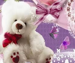 imagenes de amor para mi pc gratis imagenes de amor para fondo de pantalla de celular en hd fondo de