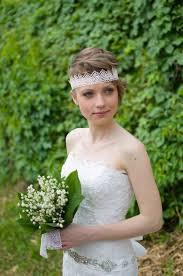 gatsby short hairstyle stylish thematic bridal hairstyles 2014 hairstyles 2017 hair