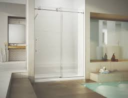 36 best kinetik shower doors by fleurco images on pinterest