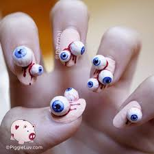 unusual nail designs gallery nail art designs