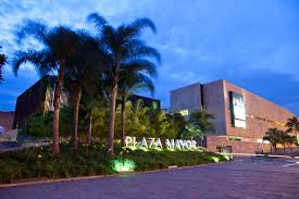 plaza mayor bureau